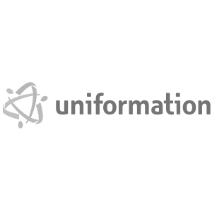 logotype de l'OPCO uniformation